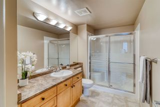 Photo 10: 508 10319 111 Street in Edmonton: Zone 12 Condo for sale : MLS®# E4223639