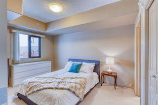 Photo 8: 508 10319 111 Street in Edmonton: Zone 12 Condo for sale : MLS®# E4223639