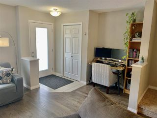 Photo 22:  in Edmonton: Zone 55 House Half Duplex for sale : MLS®# E4224944