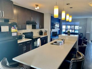 Photo 8:  in Edmonton: Zone 55 House Half Duplex for sale : MLS®# E4224944