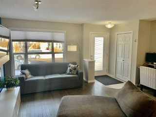 Photo 13:  in Edmonton: Zone 55 House Half Duplex for sale : MLS®# E4224944