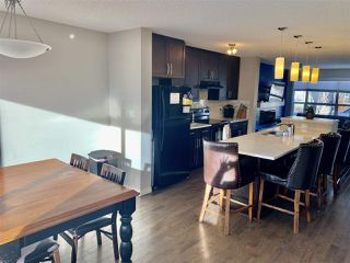 Photo 21:  in Edmonton: Zone 55 House Half Duplex for sale : MLS®# E4224944