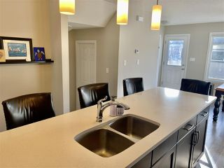Photo 10:  in Edmonton: Zone 55 House Half Duplex for sale : MLS®# E4224944