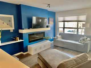 Photo 17:  in Edmonton: Zone 55 House Half Duplex for sale : MLS®# E4224944