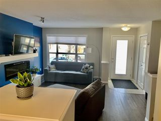 Photo 15:  in Edmonton: Zone 55 House Half Duplex for sale : MLS®# E4224944
