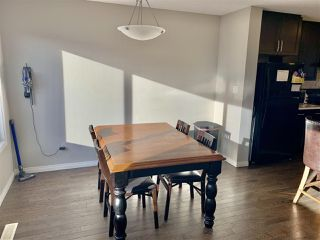 Photo 20:  in Edmonton: Zone 55 House Half Duplex for sale : MLS®# E4224944