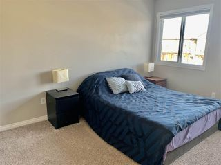 Photo 26:  in Edmonton: Zone 55 House Half Duplex for sale : MLS®# E4224944