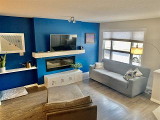 Photo 4:  in Edmonton: Zone 55 House Half Duplex for sale : MLS®# E4224944