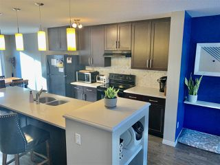 Photo 5:  in Edmonton: Zone 55 House Half Duplex for sale : MLS®# E4224944