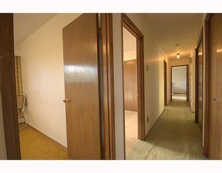 "Photo 8: 10300 CORNERBROOK Crescent in Richmond: Steveston North House for sale in ""STEVESTON NORTH"" : MLS®# V786979"