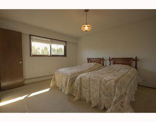 "Photo 7: 10300 CORNERBROOK Crescent in Richmond: Steveston North House for sale in ""STEVESTON NORTH"" : MLS®# V786979"
