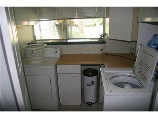 Photo 9: 20837 STONEY Avenue in Maple Ridge: Southwest Maple Ridge House for sale : MLS®# V820859
