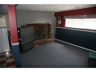 Photo 8: 20837 STONEY Avenue in Maple Ridge: Southwest Maple Ridge House for sale : MLS®# V820859