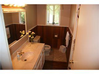 Photo 5: 20837 STONEY Avenue in Maple Ridge: Southwest Maple Ridge House for sale : MLS®# V820859