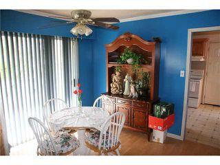 Photo 3: 20837 STONEY Avenue in Maple Ridge: Southwest Maple Ridge House for sale : MLS®# V820859