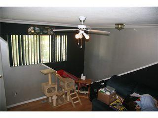 Photo 6: 20837 STONEY Avenue in Maple Ridge: Southwest Maple Ridge House for sale : MLS®# V820859