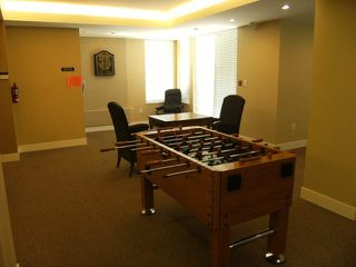 "Photo 13: 402 15350 16A Avenue in Surrey: King George Corridor Condo for sale in ""Ocean Bay Villas"" (South Surrey White Rock)  : MLS®# F1012480"