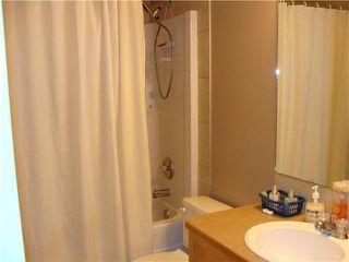 Photo 6: 40 SADDLEFIELD Road NE in CALGARY: Saddleridge Residential Detached Single Family for sale (Calgary)  : MLS®# C3456118