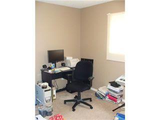 Photo 9: 40 SADDLEFIELD Road NE in CALGARY: Saddleridge Residential Detached Single Family for sale (Calgary)  : MLS®# C3456118