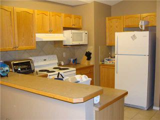 Photo 4: 40 SADDLEFIELD Road NE in CALGARY: Saddleridge Residential Detached Single Family for sale (Calgary)  : MLS®# C3456118