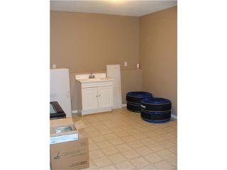Photo 14: 40 SADDLEFIELD Road NE in CALGARY: Saddleridge Residential Detached Single Family for sale (Calgary)  : MLS®# C3456118