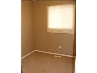 Photo 8: 40 SADDLEFIELD Road NE in CALGARY: Saddleridge Residential Detached Single Family for sale (Calgary)  : MLS®# C3456118
