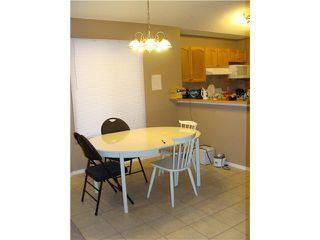 Photo 3: 40 SADDLEFIELD Road NE in CALGARY: Saddleridge Residential Detached Single Family for sale (Calgary)  : MLS®# C3456118