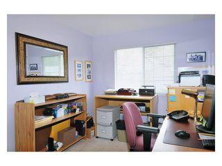 Photo 8: 1428 LAMBERT Way in Coquitlam: Hockaday House for sale : MLS®# V867462
