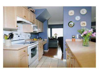 Photo 6: 1428 LAMBERT Way in Coquitlam: Hockaday House for sale : MLS®# V867462