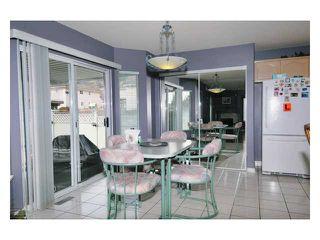 Photo 10: 1428 LAMBERT Way in Coquitlam: Hockaday House for sale : MLS®# V867462
