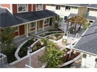 "Photo 9: 11 327 E 33RD Avenue in Vancouver: Main Townhouse for sale in ""WALK TO MAIN"" (Vancouver East)  : MLS®# V868106"
