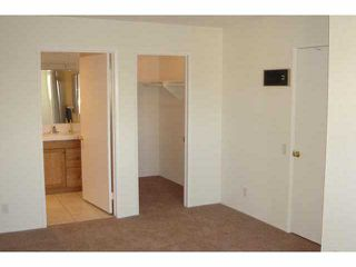 Photo 5: POINT LOMA Residential for sale : 2 bedrooms : 3142 Midway Dr. #B309 in San Diego
