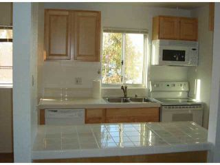 Photo 1: POINT LOMA Residential for sale : 2 bedrooms : 3142 Midway Dr. #B309 in San Diego