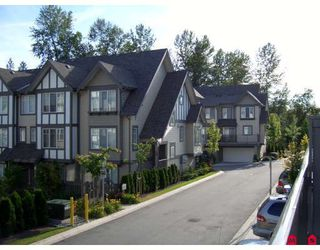 "Photo 7: 59 20038 70TH Avenue in Langley: Willoughby Heights Townhouse for sale in ""DAYBREAK"" : MLS®# F2912901"