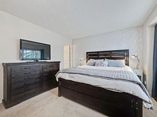 Photo 19: 11 3910 19 Avenue SW in Calgary: Glendale Row/Townhouse for sale : MLS®# C4258186