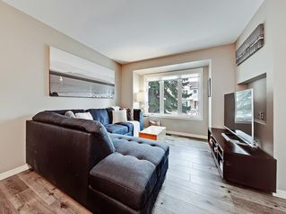 Photo 10: 11 3910 19 Avenue SW in Calgary: Glendale Row/Townhouse for sale : MLS®# C4258186
