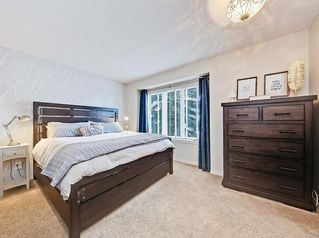 Photo 18: 11 3910 19 Avenue SW in Calgary: Glendale Row/Townhouse for sale : MLS®# C4258186