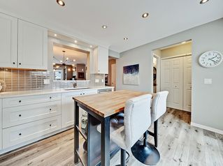 Photo 1: 11 3910 19 Avenue SW in Calgary: Glendale Row/Townhouse for sale : MLS®# C4258186