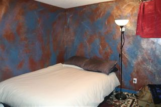 Photo 14: 12021 88 Street in Edmonton: Zone 05 House for sale : MLS®# E4167629