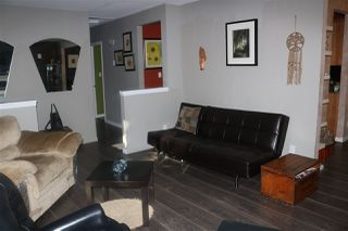 Photo 16: 12021 88 Street in Edmonton: Zone 05 House for sale : MLS®# E4167629