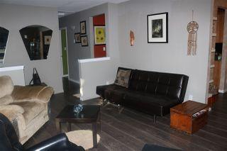 Photo 6: 12021 88 Street in Edmonton: Zone 05 House for sale : MLS®# E4167629