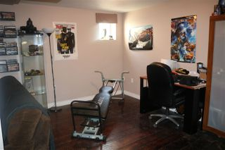 Photo 21: 12021 88 Street in Edmonton: Zone 05 House for sale : MLS®# E4167629