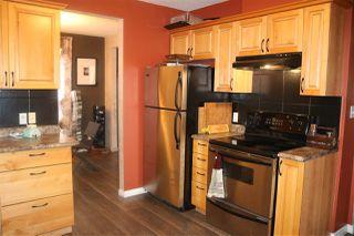 Photo 9: 12021 88 Street in Edmonton: Zone 05 House for sale : MLS®# E4167629