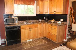 Photo 7: 12021 88 Street in Edmonton: Zone 05 House for sale : MLS®# E4167629