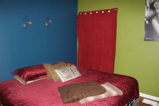 Photo 13: 12021 88 Street in Edmonton: Zone 05 House for sale : MLS®# E4167629