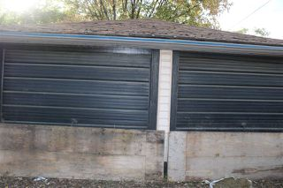 Photo 22: 12021 88 Street in Edmonton: Zone 05 House for sale : MLS®# E4167629