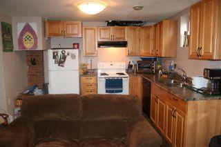 Photo 19: 12021 88 Street in Edmonton: Zone 05 House for sale : MLS®# E4167629