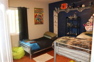 Photo 12: 12021 88 Street in Edmonton: Zone 05 House for sale : MLS®# E4167629