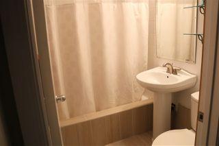 Photo 15: 12021 88 Street in Edmonton: Zone 05 House for sale : MLS®# E4167629