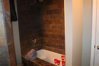 Photo 17: 12021 88 Street in Edmonton: Zone 05 House for sale : MLS®# E4167629